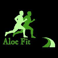 Aloe Fit - Forever Aloe Vera - Minceur, Detox et Sport