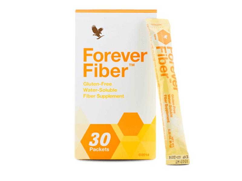 C9 Forever Fiber