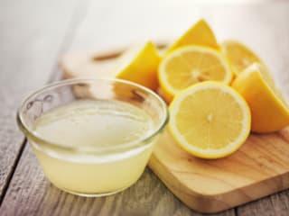 citron brule graisse